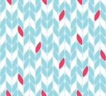 Link toLeaf background shading vector