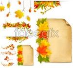 Link toLeaf leaf vector