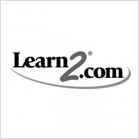 Link toLearn2com logo