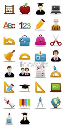 Link toLearning tools icons