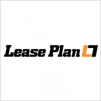 Link toLease plan logo