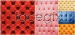 Link toLeather seat cover material psd