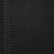 Link toLeather textures pattern background graphic 05 vector