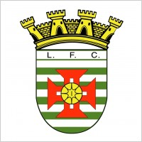 Link toLeca fc logo