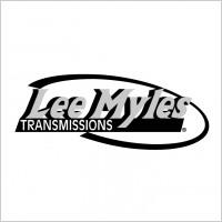 Link toLee myles 0 logo