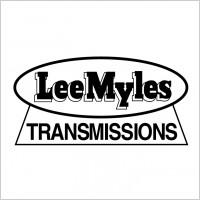 Link toLee myles logo