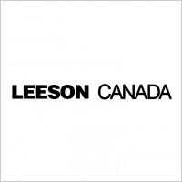 Link toLeeson canada logo