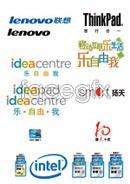 Link tovector labels series Legend