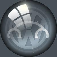 Link toLegoguys avatar - 500x500