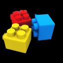 Link toLegos icons