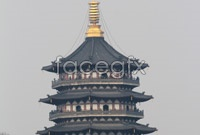 Link toLei feng pagoda landscapes hd picture