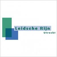 Link toLeidsche rijn utrecht logo