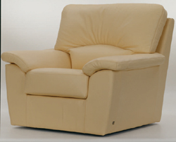 Link toLeisure cloth single person sofa 3d models