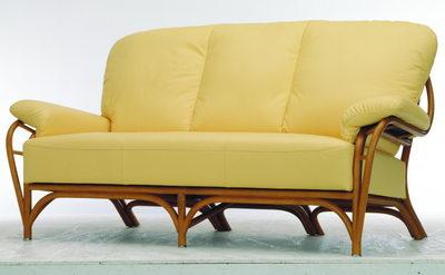 Link toLeisure sofa 3d model