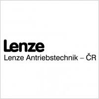 Link toLenze logo