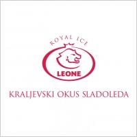 Link toLeone ajdovscina logo