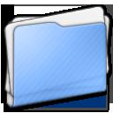 Link toLeopaqua icons