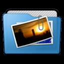 Link toLeopaqua r2 icons
