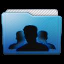 Link toLeopaqua r3 icons