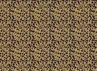 Link toLeopard print pattern vector free