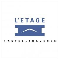 Link toLetage logo