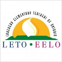 Link toLeto eelo 0 logo