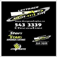 Link toLettrage logo