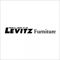 Link toLevitz furniture logo