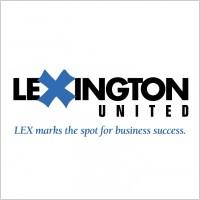 Link toLexington united logo