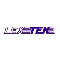 Link toLextek logo