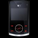 Link toLg ku580 icon
