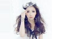Link toLi xi art photo high resolution images