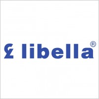 Link toLibella logo