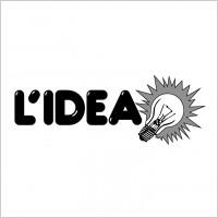 Link toLidea logo
