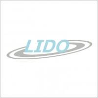 Link toLido 0 logo