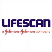 Link toLifescan logo