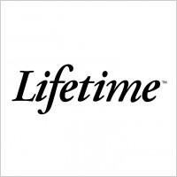 Link toLifetime 0 logo