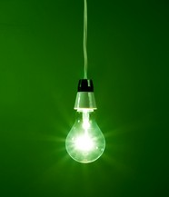 Link toLight bulb pictures download