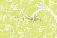 Link toLight green hd background pictures