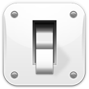 Link toLight switch
