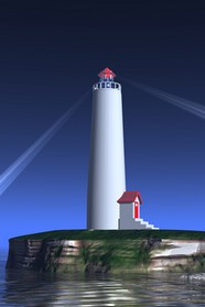 Link toLighthouse design hd pictures