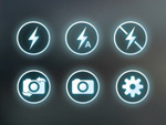 Link toLightning pictures icon