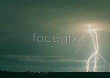 Link toLightning pictures