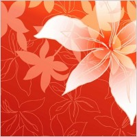 Link toLily flowers vector graphic