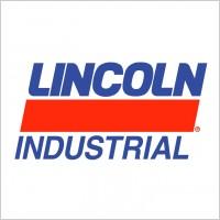 Link toLincoln industrial logo