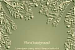 Link toLine decorative pattern vector