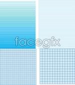 Link tovector design grid Linear
