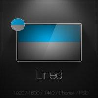 Link toLined