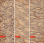 Link toLines lines wave vector