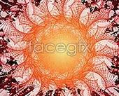 Link toLines sun vector
